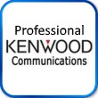 Kenwood Professional